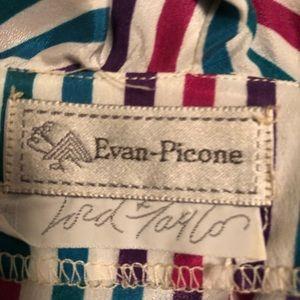 Evan Picone